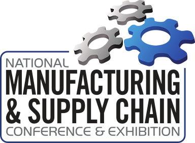 Manufacturing Event