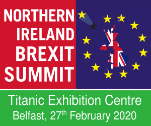 Northern Ireland Brexit Summit