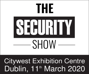 The Security Show