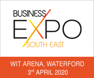 South East Business Expo