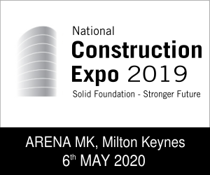 The National Construction Expo