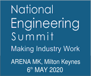 National Engineering Summit