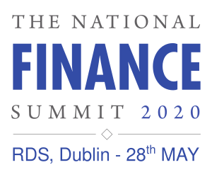 The National Finance Summit Conference