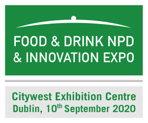 Food and Drink NPD and Innovation Expo