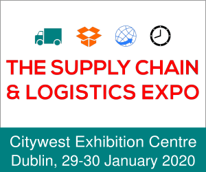 The Supply Chain and Logistics Expo