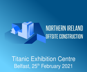 Northern Ireland Offsite Construction