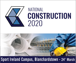 National Construction Summit