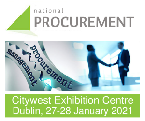 The National Procurement Summit Conference