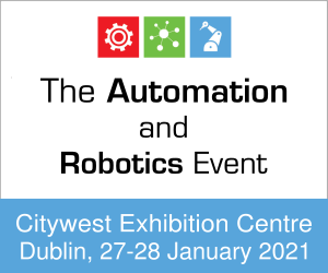 Automation and Robotics Event