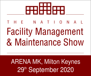 The National Facility Management and Maintenance Show