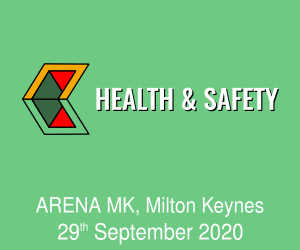 Health and Safety Live