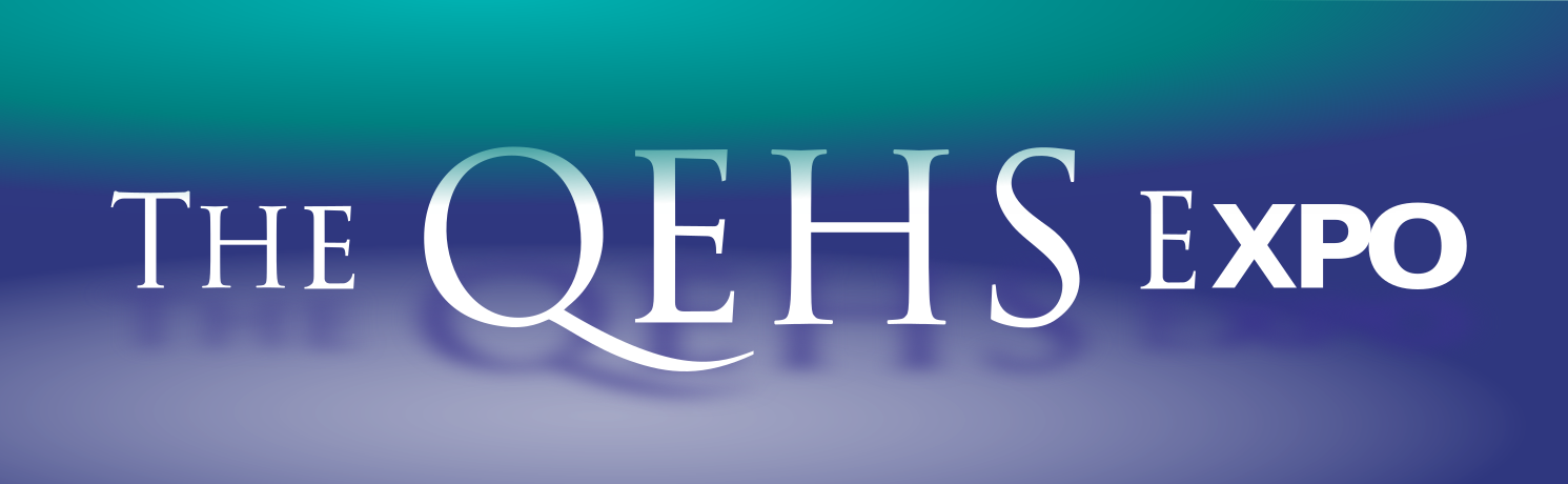 The QEHS Expo