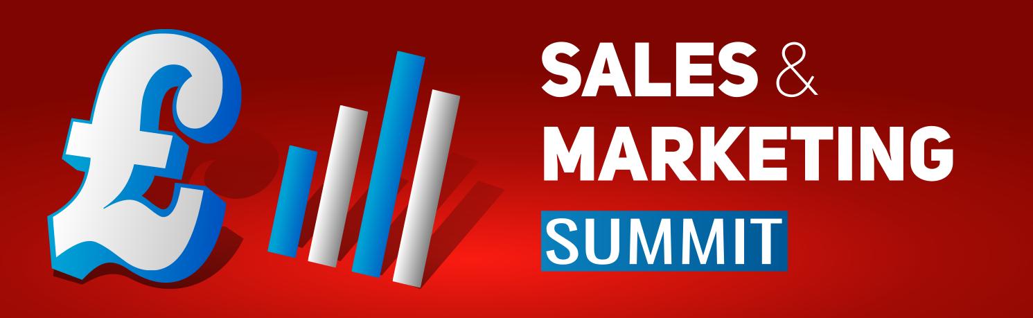 Sales Marketing UK
