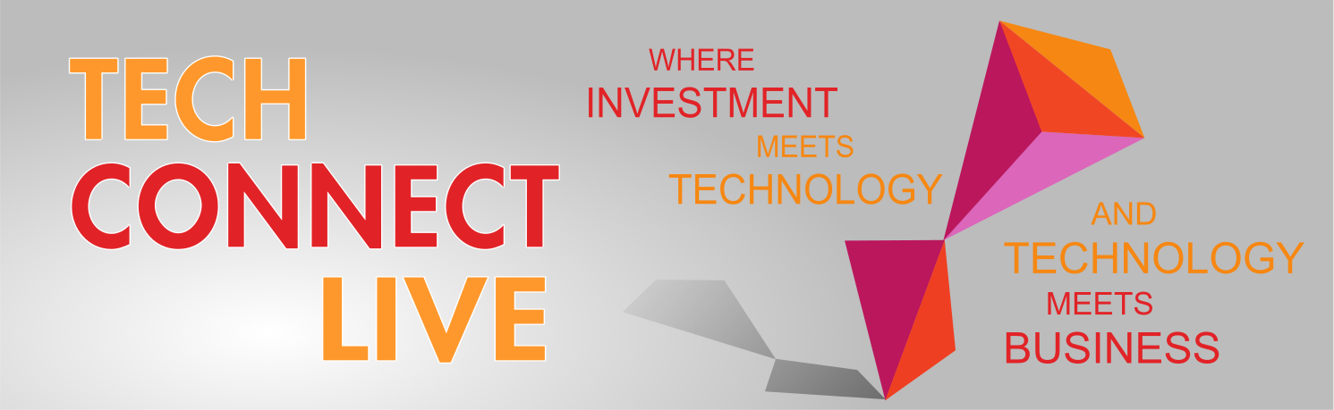 Techconnect Live UK 2019