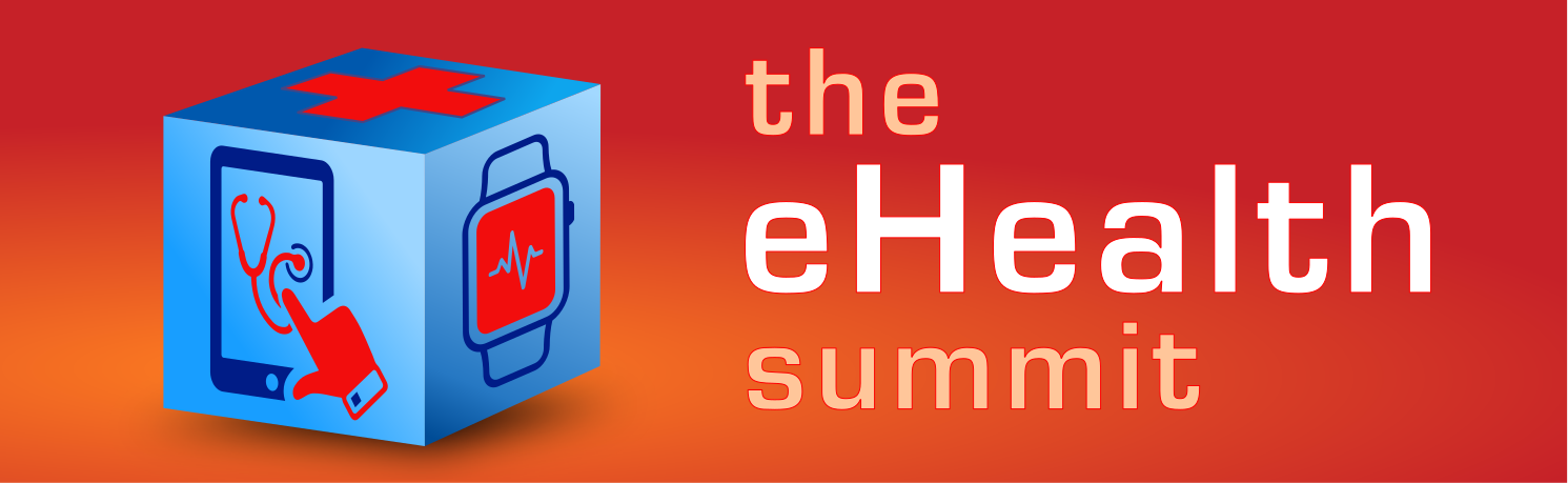 The E-Health Summit