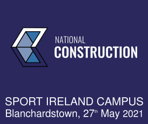 National Construction Summit