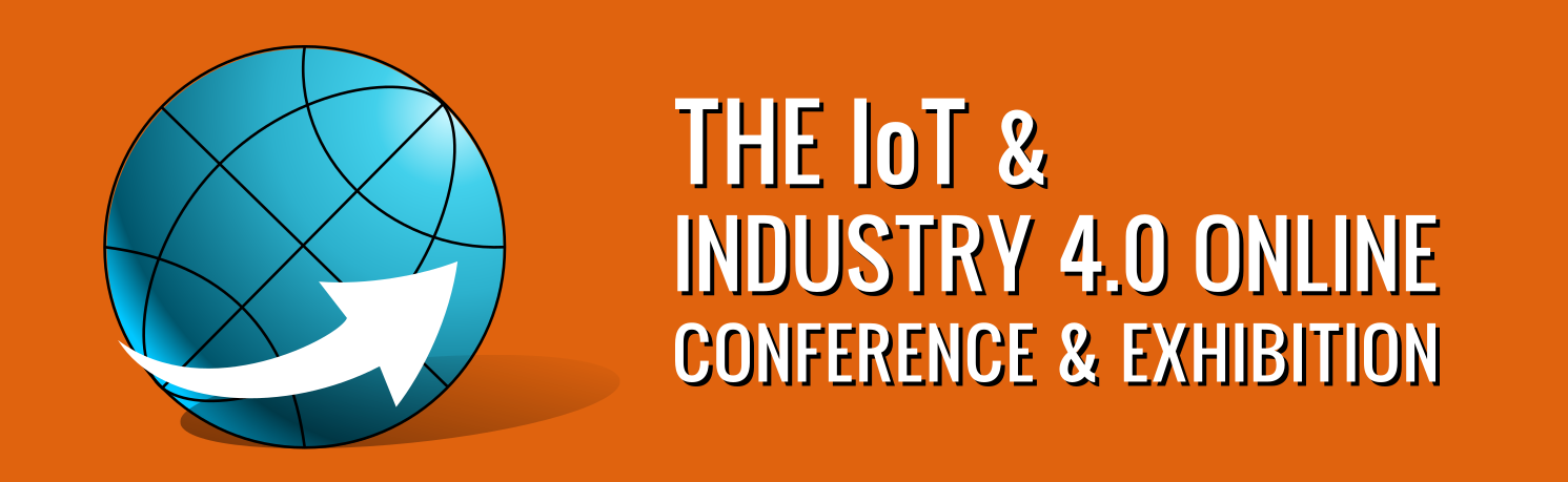 IoT & Industry Online Conference & Exhibition