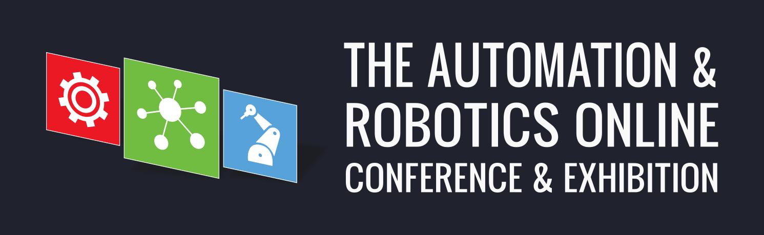 Automation & Robotics Online Conference & Exhibition