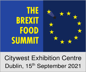 The Brexit Food Summit