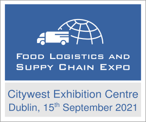 Food Logistics and Supply Chain Expo