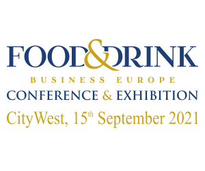 Food & Drink Conference & Exhibition