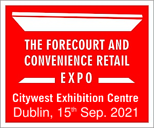 The Forecourt and Convivence Retail Expo