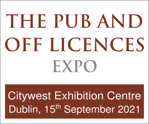 The Pub and Off Licences Expo