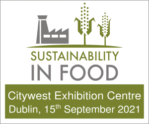 Sustainability in Food