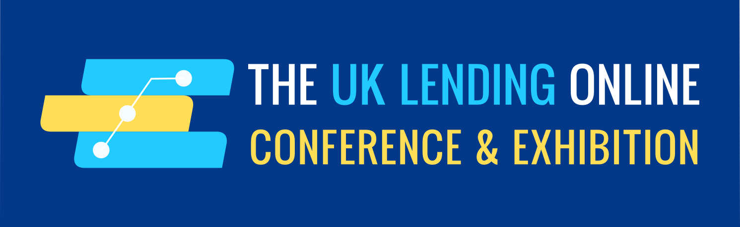 The UK Lending Conference & Expo Online