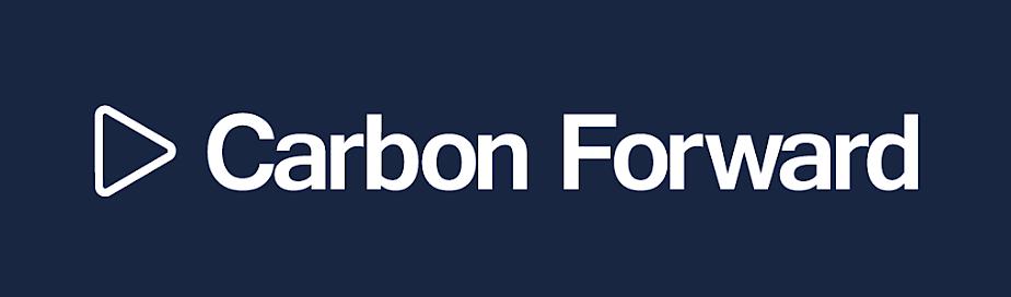 Carbon Forward