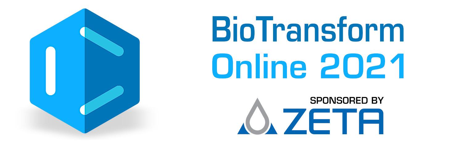 BioTransform Online